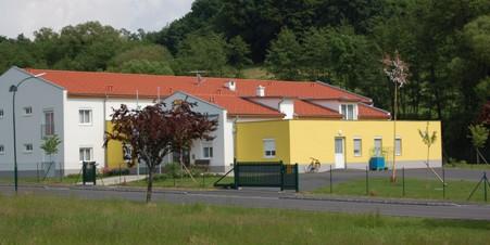 Beste Spielothek in Limbach im Burgenland finden